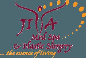 Jiva Med Spa Great Skin Ohio - Columbus, Beavercreek, Mansfield Ohio