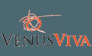 Venus Viva Jiva Med Spa - Columbus, Dayton Ohio