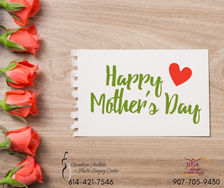 614-421-7546 Mothers Day Special