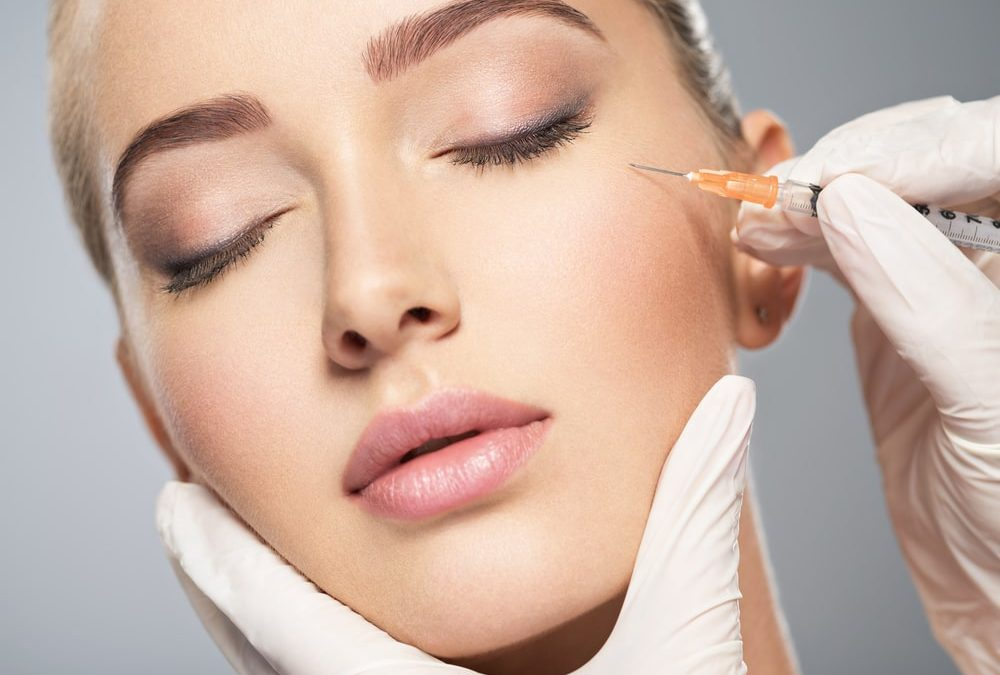 From Toxic to Trusted: A Brief History of Botox