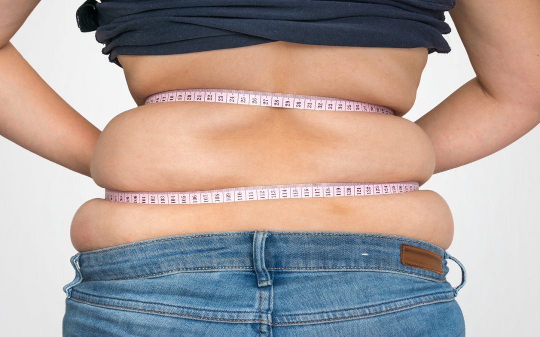 The Science Behind Fat Loss: How To Get Your Best Body