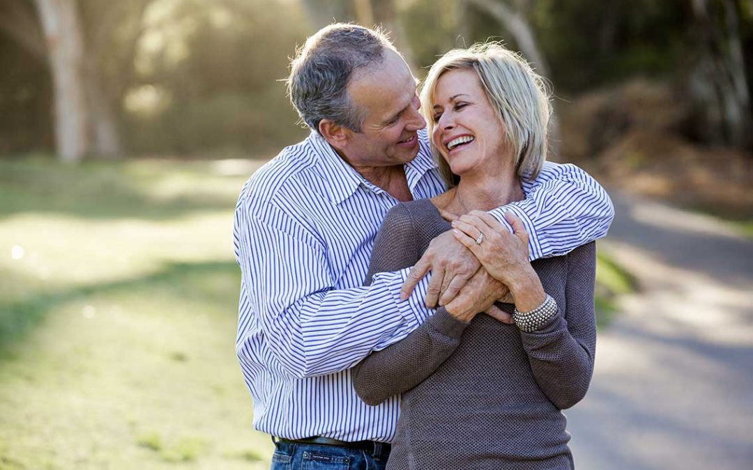 How To Reclaim Your Health, Wellness, And Vitality Through Hormone Therapy