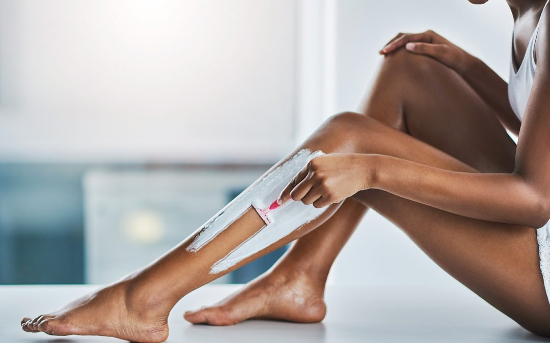 Exploring Hair Removal: The Top 7 Ways To Get Smooth, Fuzz-Free Skin