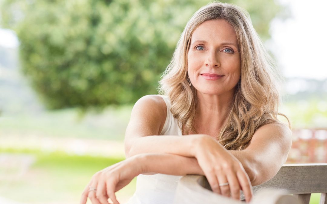 All About Ultherapy: The Anti-Aging Procedure That Uses The Power Of Sound