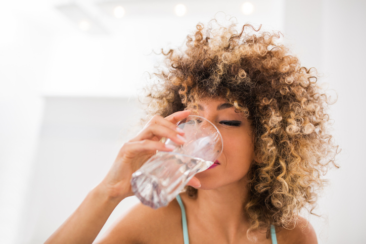 Exploring Hydration: How IV Drips Can Enhance Performance And Improve Wellness