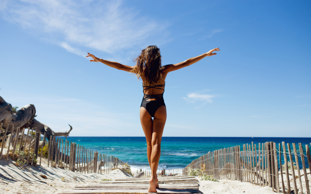 Less Fat, More Muscle: Two Therapies In A Single Treatment With Emsculpt Neo