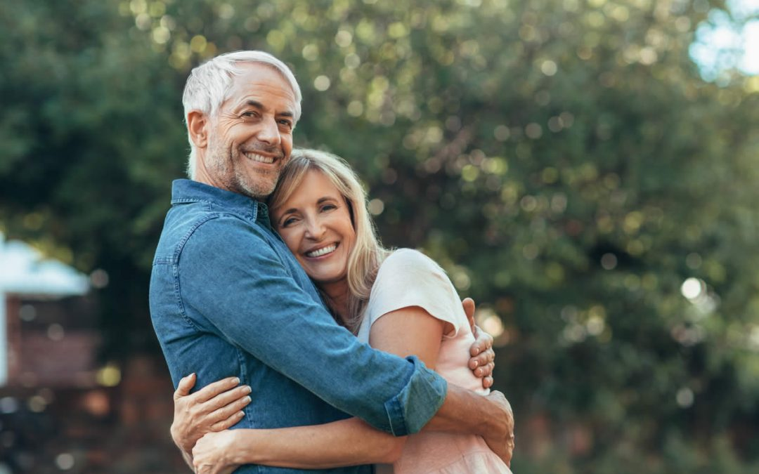 Energize Yourself: Restoring Your Vitality with Hormone Therapy